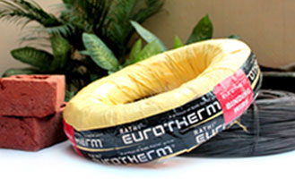 EUROTHERM BINDING-WIRE