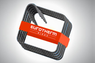 EUROTHERM Rings