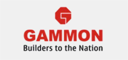 Gammon Builder