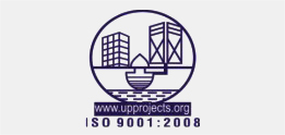 U.P Projects