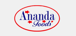 Anand Foods