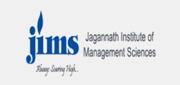 Jagannath Institute of management