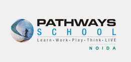 Pathways school