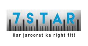 Best TMT steel for construction in India