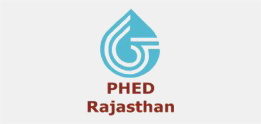 OHED Rajesthan