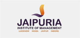 Jaipuria Institute